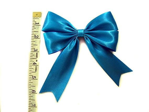 Ariel Bow Mermaid scales Hair Bow Toddler Bow Princess Bow Mermaid Tail Hair Bow Little Mermaid Bow Mini Hair Bow Princess Hair Bow