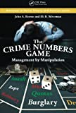 The Crime Numbers Game 1st Edition