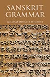 img - for Sanskrit Grammar (Dover Language Guides) book / textbook / text book