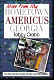 More from my Hometown Americus Georgia, Tabby Crabb, 1449506046