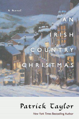 an-irish-country-christmas-irish-country-books