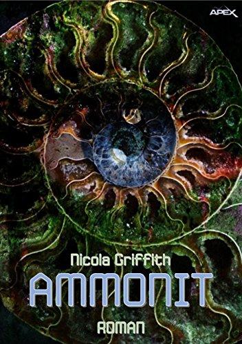 AMMONIT (German Edition)
