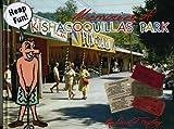 Memories of Kishacoquillas Park, Paul T. Fagley, 0976343355
