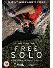 Save on Free Solo