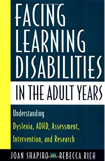 neuropsychological perspectives on learning disabilities in the era of rti reynolds cecil r fletcher janzen elaine