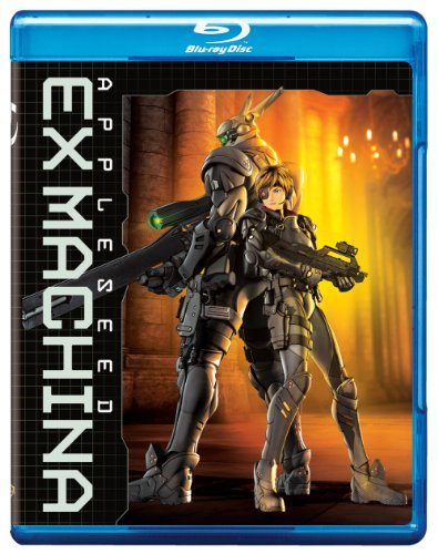 Appleseed-Ex-Machina-Blu-ray