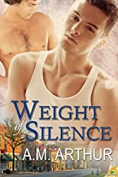 Weight of Silence (Cost of Repairs)