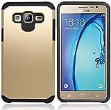 Galaxy J7 Neo J701M/J7 Nxt J701F/J7 Core J701