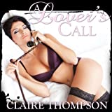 Bargain Audio Book - A Lover s Call