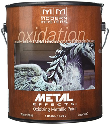 modern-masters-me149-gal-reactive-metallic-copper-1-gallon