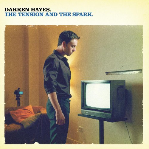 Darkness (Album Version)