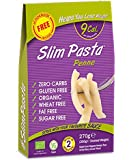Slim Pasta Penne 200g (Pack of 5)