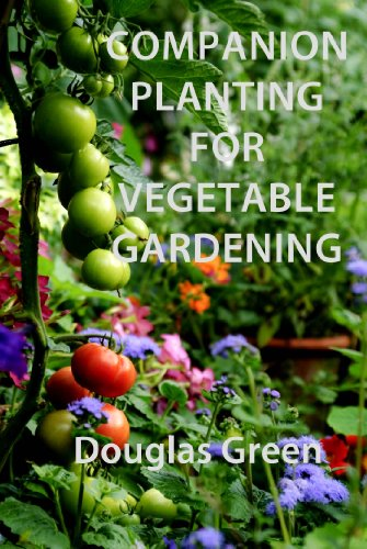 =LINK= Companion Planting For Vegetable Gardening. software mundial German document cookies