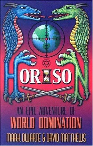 Download Horison pdf