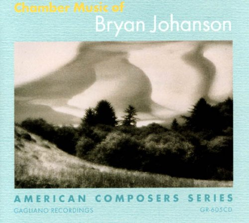 chamber-music-of-bryan-johanson