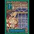 Politically Correct Holiday Stories (The Politically Correct Storybook Book 3)