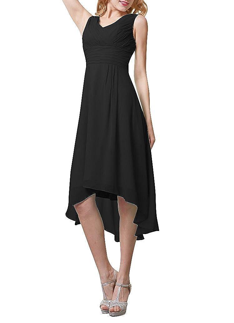 6cd6b4b47 Top 10 wholesale Tea Dresses Next - Chinabrands.com