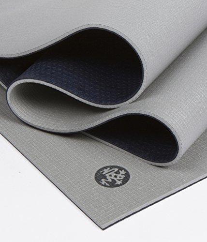 manduka sporting yoga is mat goods s p pro black dick