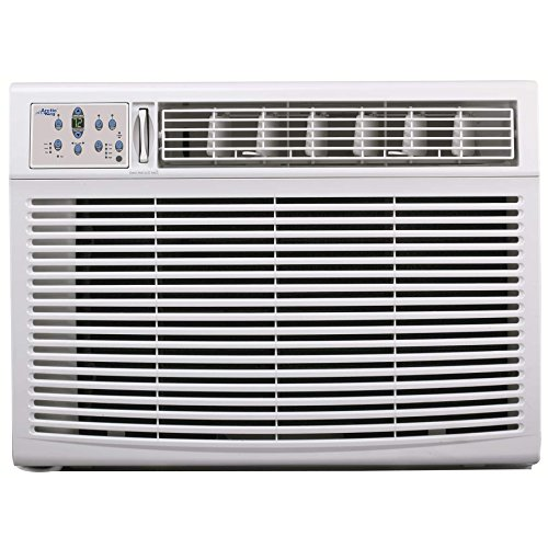 Arctic King 25K 208V Window Air Conditioner-Heater -  2961-0326