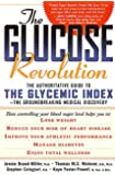 the new glucose revolution pdf