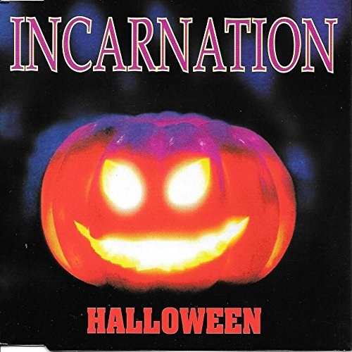 Halloween and Other Organ Favorites]()