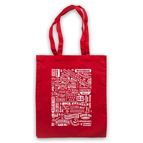 My Art Mujer Bolsa amp; Red Icon Clothing 4raqnSvc4w