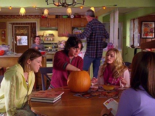 Halloween VII: The Heckoning -