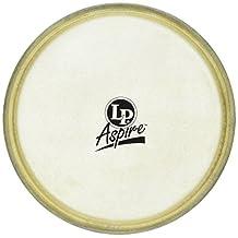 "LP Aspire 6.75"" Bongo Head"