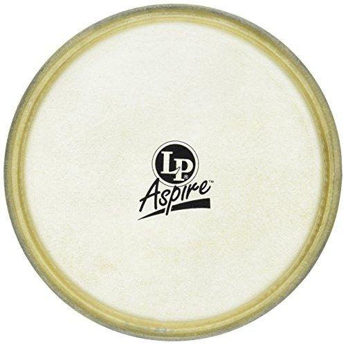 LP Aspire 6.75