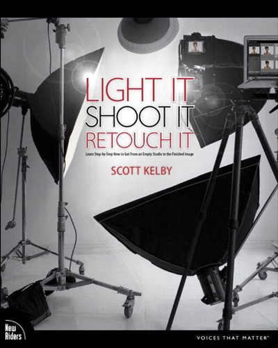 light-it-shoot-it-retouch-it-learn-step-by-step-how-to-go-from-empty-studio-to-finished-image-voices