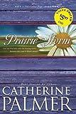 Prairie Storm, Catherine Palmer, 1414331592