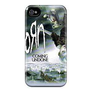 4/4s Perfect Cases For Iphone - Cases Covers Skin