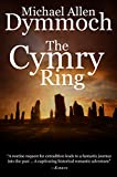 img - for The Cymry Ring book / textbook / text book