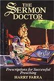 The Sermon Doctor, Harry Farra, 0595147860
