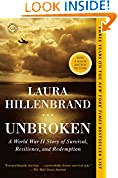 Laura Hillenbrand (Author)(27412)Buy new: $11.99