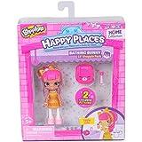 Happy Places Shopkins Single Pack Lippy Lulu