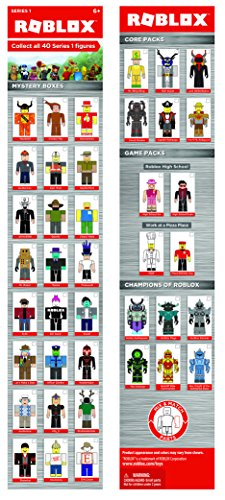 Roblox Clothes Redeem Codes   StrucidPromoCodes.com