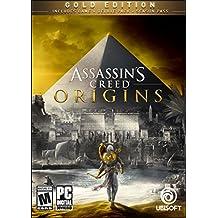 Amazon.com: Uplay - Digital Games: Video Games