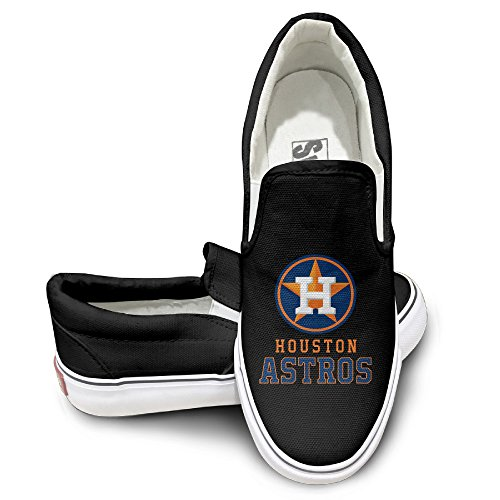 rebecca-houston-astrios-oxford-unisex-flat-canvas-shoes-sneaker-43-black-the-round-toe-and-manmade-s