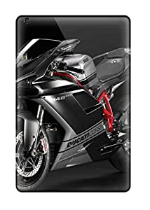 Alex D. Ulrich's Shop Perfect Ducati Superbike 848 Evo Case Cover Skin For Ipad Mini Phone Case 2684035I38634341