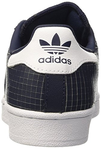 Shoes Adidas Superstar Shoes Uomini Adidas qqzRxrHv