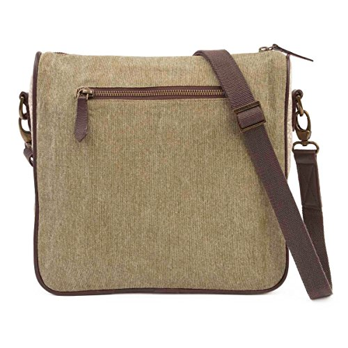 Crossbody Delta Bella Bag Taylor Journey PwqW84O