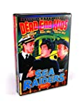 Dead End Kids: Sea Raiders - Volumes One and Two