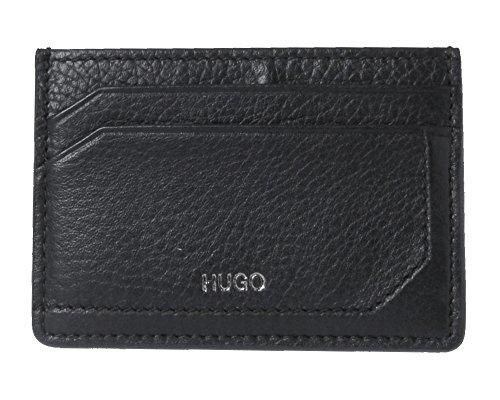 Black case Credit BOSS BOSS Credit Card wxYzXpwInq