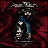 Alliance of Kings by Ancient Bards (2010-04-21)