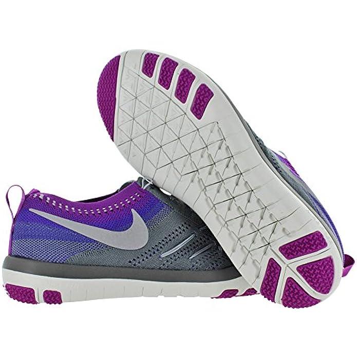 Nike 844817-003 Scarpe Da Fitness Donna