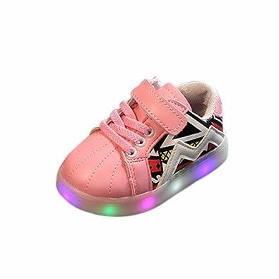 Kinder Kleinkinder 1 4 Jahre Schuhe   adidas Deutschland