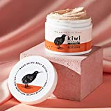 Kiwi Botanicals Nourishing Body Butter with