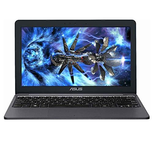 2019 ASUS Premium Laptop Notebook Computer 11.6