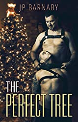 The Perfect Tree (Monsters Series #1.5)